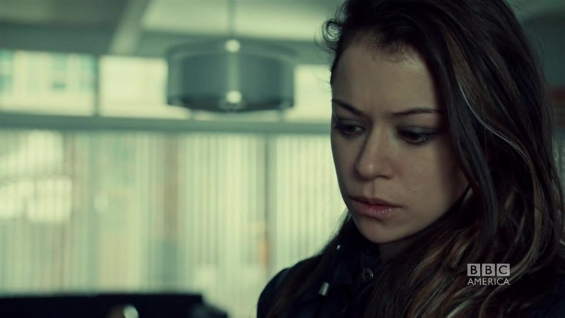 16764841001_2165727421001_ORPHAN-BLACK-INSIDER-1-60-WebTeam-H264-Widescreen-1920x1080_1920x1080_537768515542