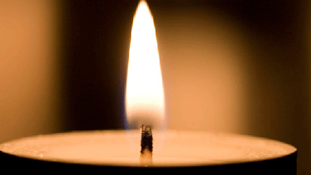 460x300_candle
