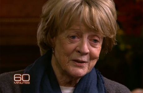 460x300_maggiesmith_60minutes
