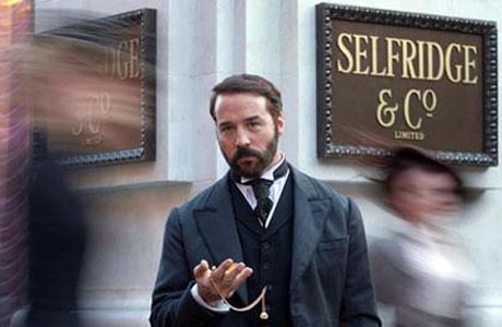 Mr. Selfridge, FINAL, jpg