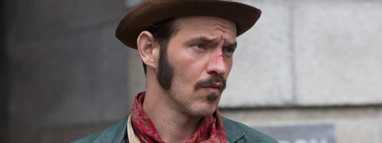 Ripper-Street-ep6-pic21