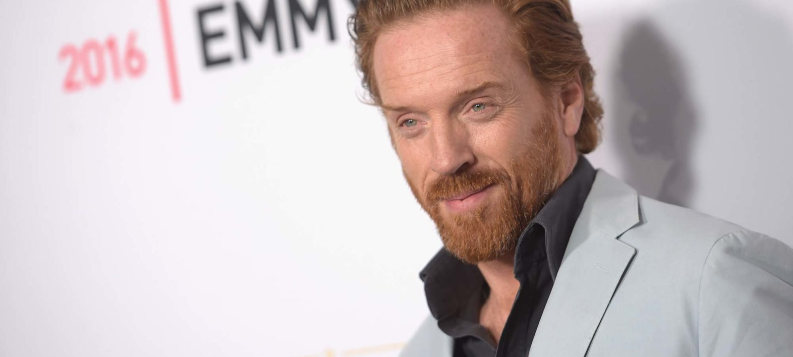 anglo_2000x1125_damianlewis_emmys