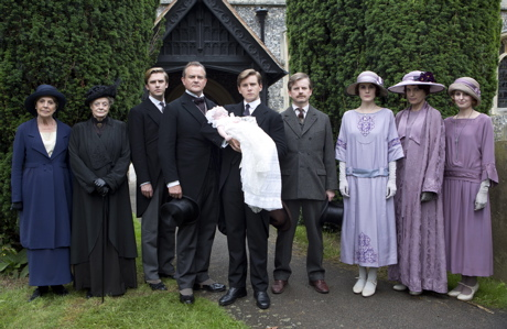 downtonabbey_s3_christening