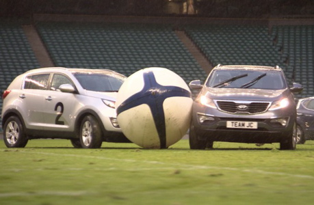 topgear_carrugby