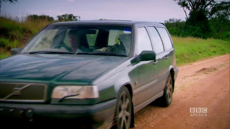 16764841001_2209998922001_Top-Gear-S19-Ep6-WebTeam-H264-Widescreen-1920x1080_1920x1080_573586499538