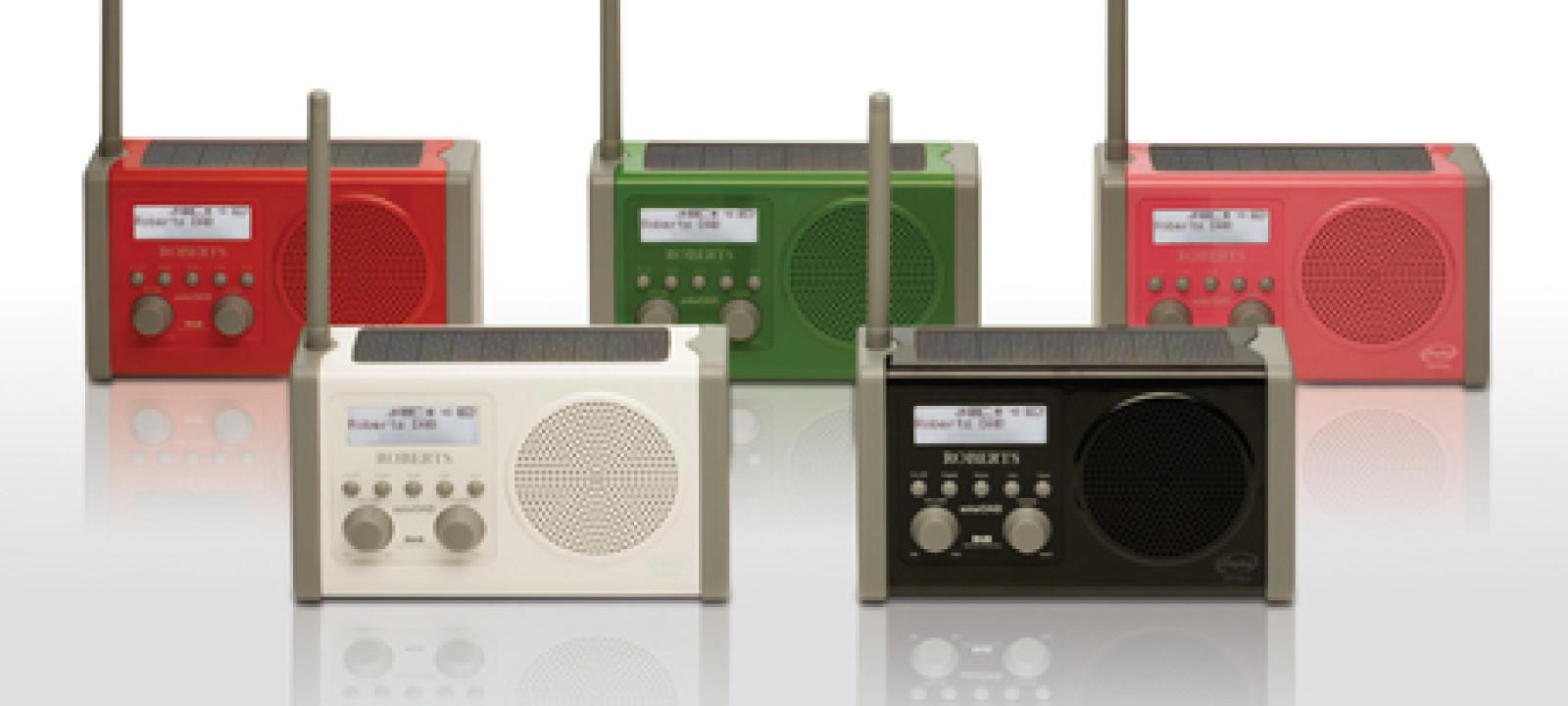 460x300_dab_radio