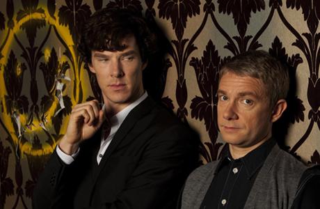 (BBC1)