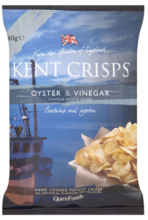 (http://www.british-food-shop.de )
