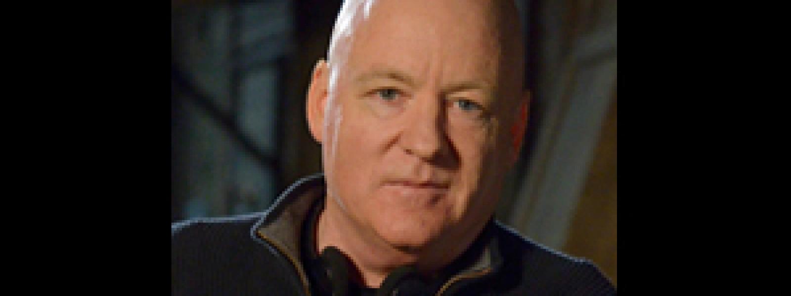 Tom-Kelly