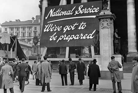 nationalservice2