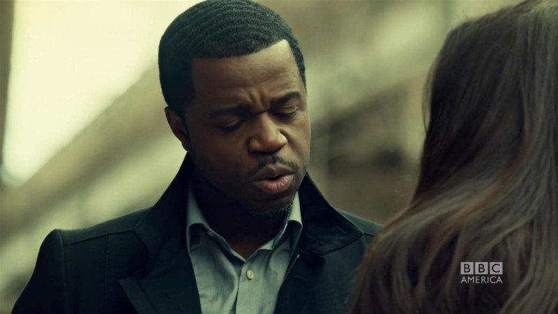 16764841001_2280260875001_Orphan-Black-EP103-SAT-30-WebTeam-H264-Widescreen-1920x1080_1920x1080_537771075883