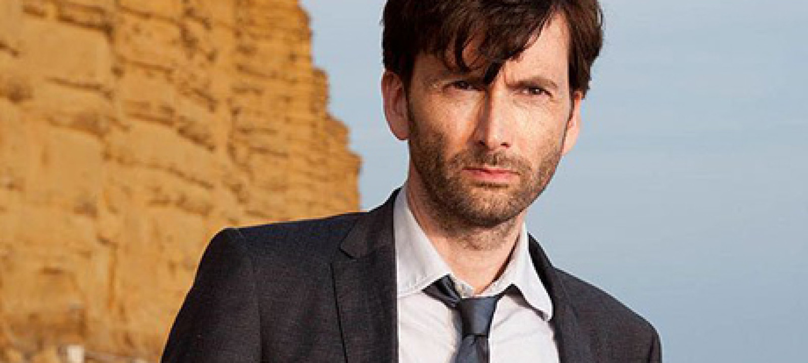 460x300_davidtennant_broadchurch