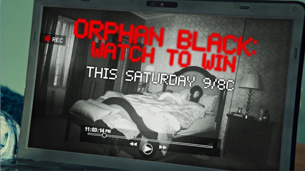 AA_contest_orphanblackgrab