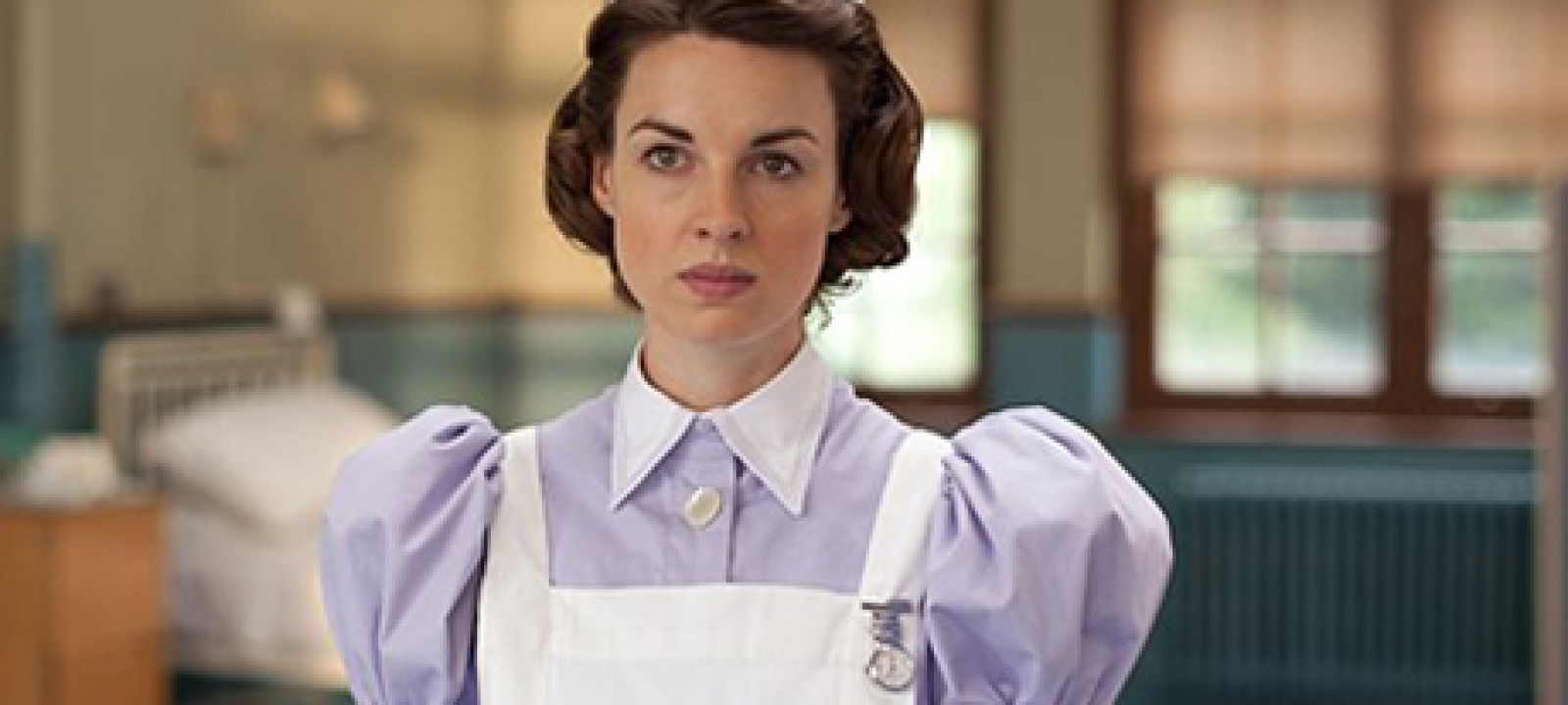 Call the Midwife' Recap, Season 2, Episode 3 | Anglophenia