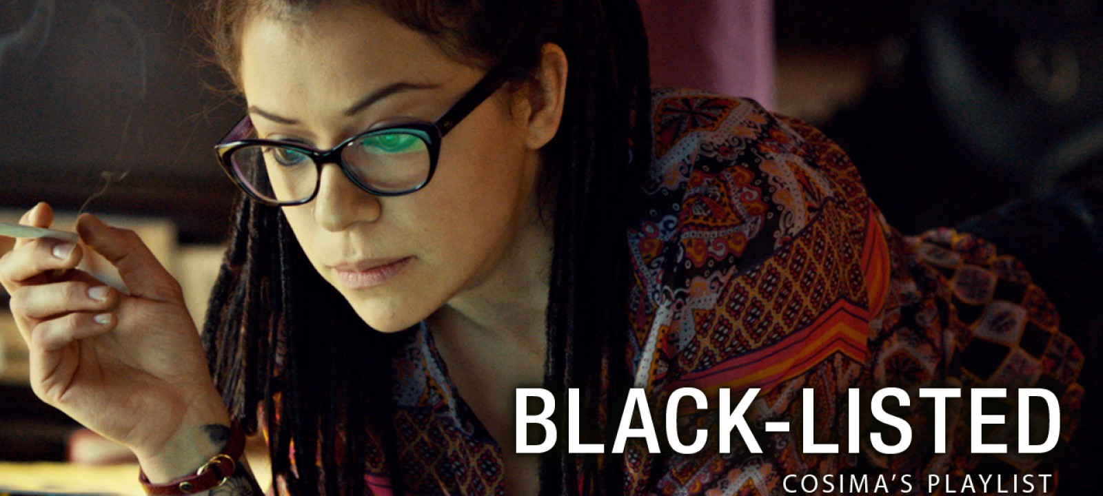 OrphanBlack-CosimaPlaylist-Billboard