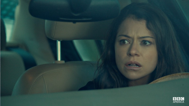 OrphanBlack_S1_E02_19_photo_web