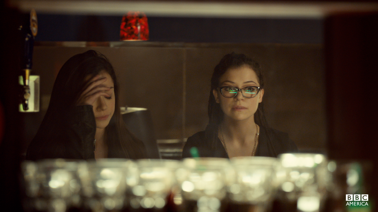 OrphanBlack_S1_E03_13_photo_web