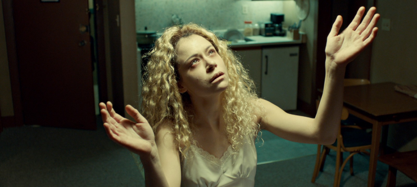 OrphanBlack_S1_E04_34_photo_web