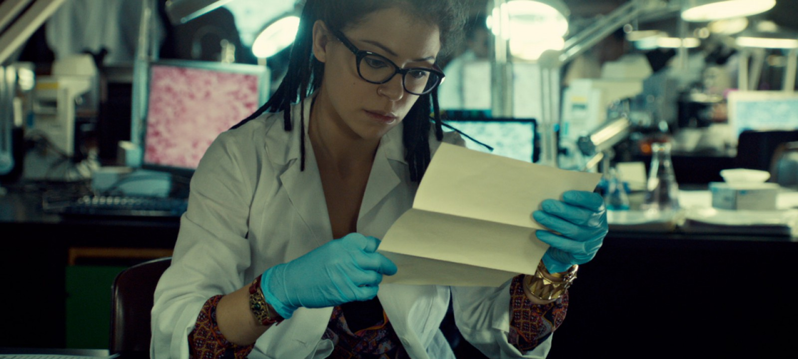 OrphanBlack_S1_E05_27_photo_web