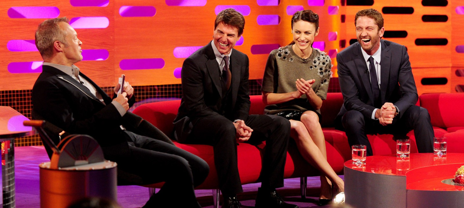 grahamnorton_photo_s13_e1_5