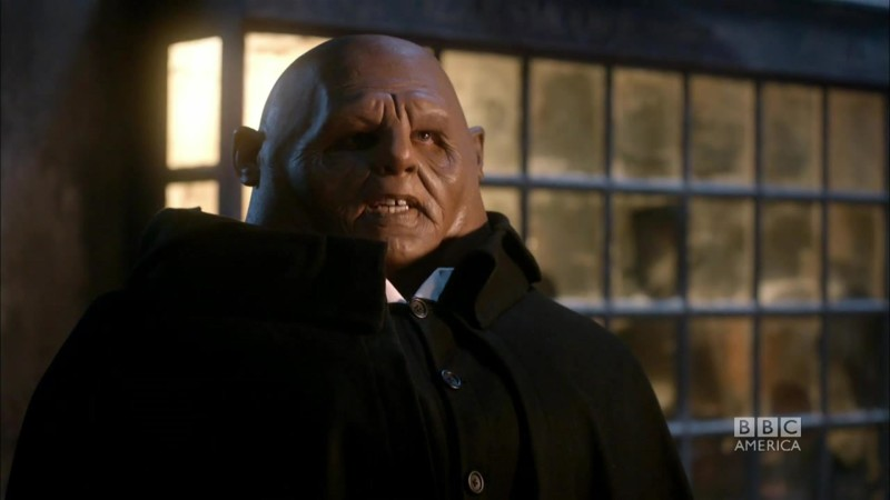 16764841001_2351032532001_DW-711-Jenny-Vastra-and-Strax-Inside-Look-WebTeam-H264-Widescreen-1920x1080_1920x1080_537774147755