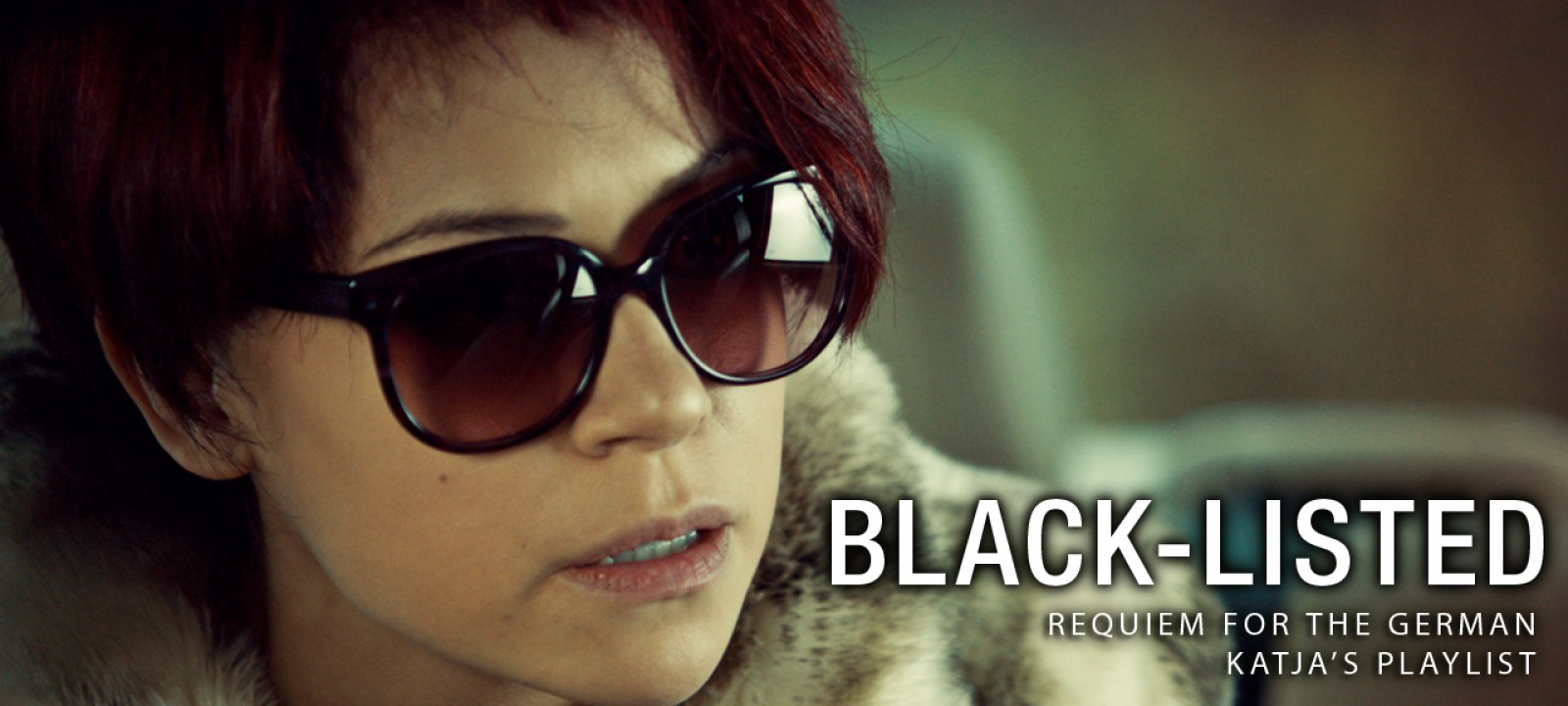 OrphanBlack-Playlists-Katja