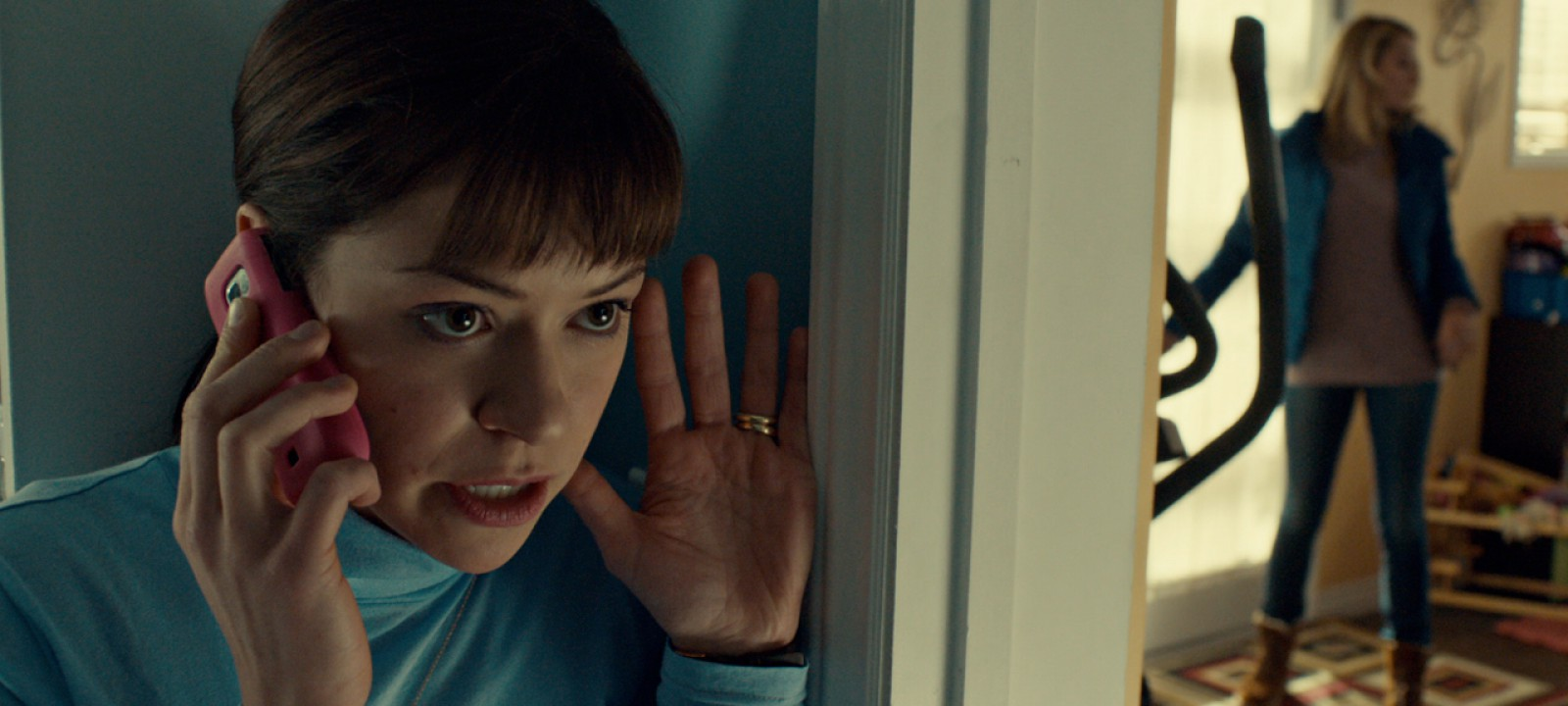 OrphanBlack_S1_E08_01_photo_web