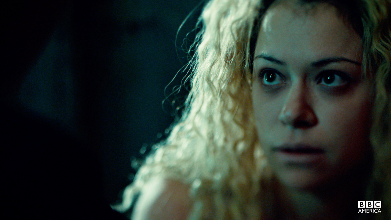 OrphanBlack_S1_E08_35_photo_web