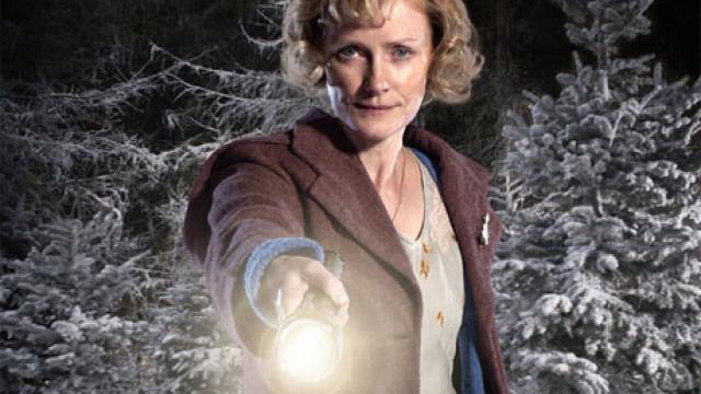 Madge Arwell