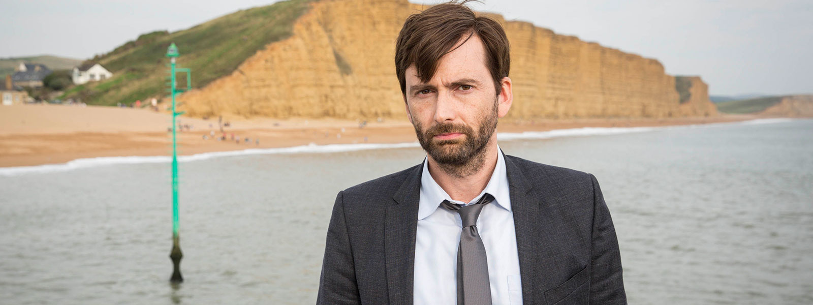 Broadchurch_AlecHardy_1600x600