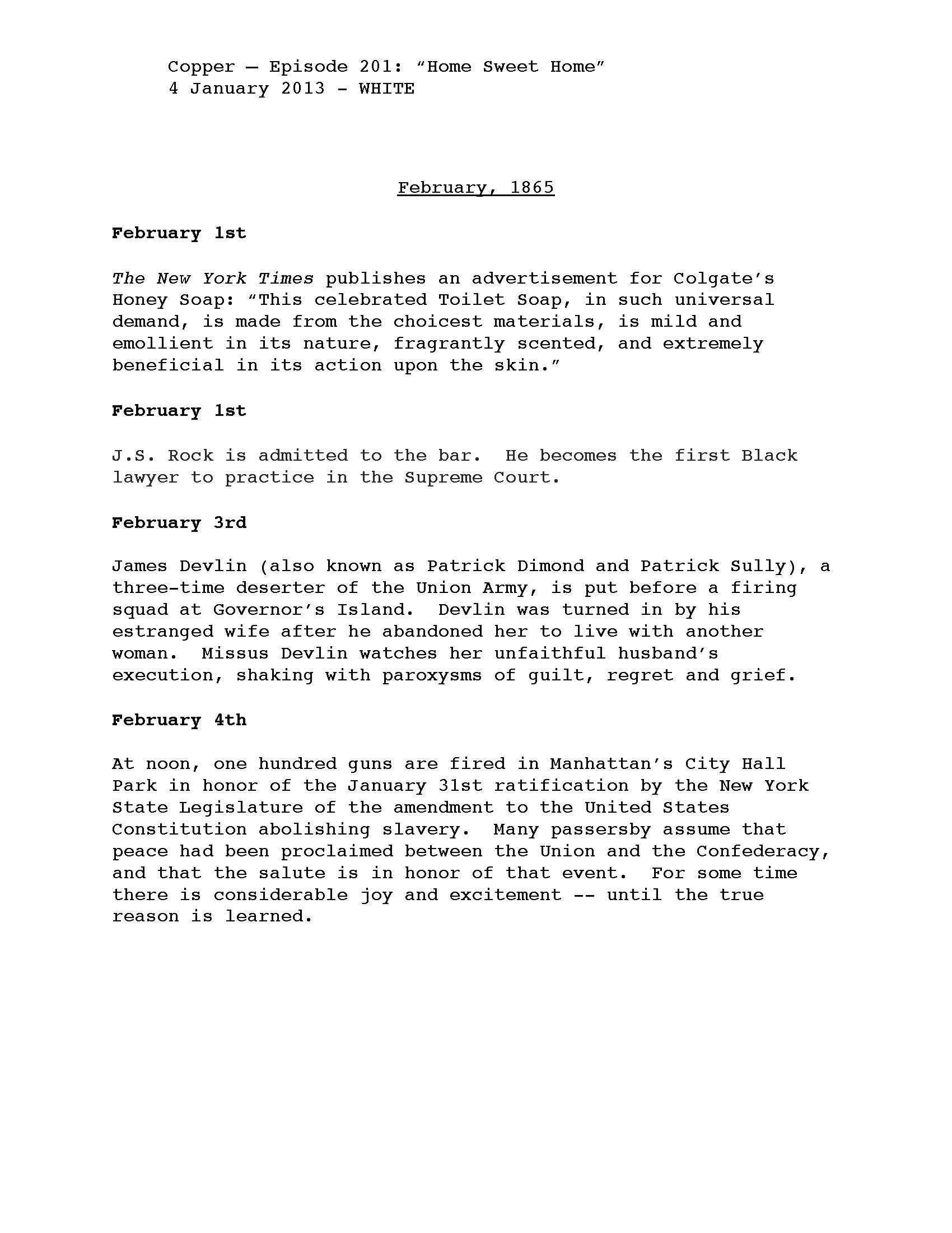 Copper - Episode 201 - WHITE - 01-04-13-1_Page_04