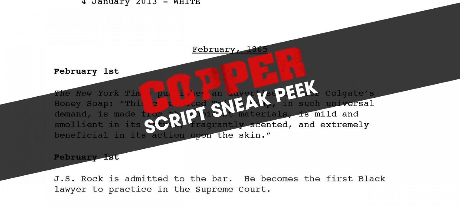Copper-ScriptSneak