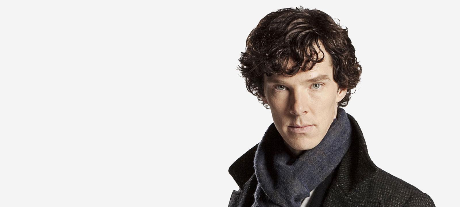 Sherlock_Quiz_800x600