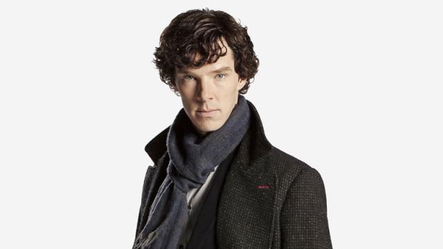 Sherlock_Quiz_800x450