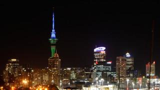 460x300_newzealand