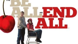 Be All and End All