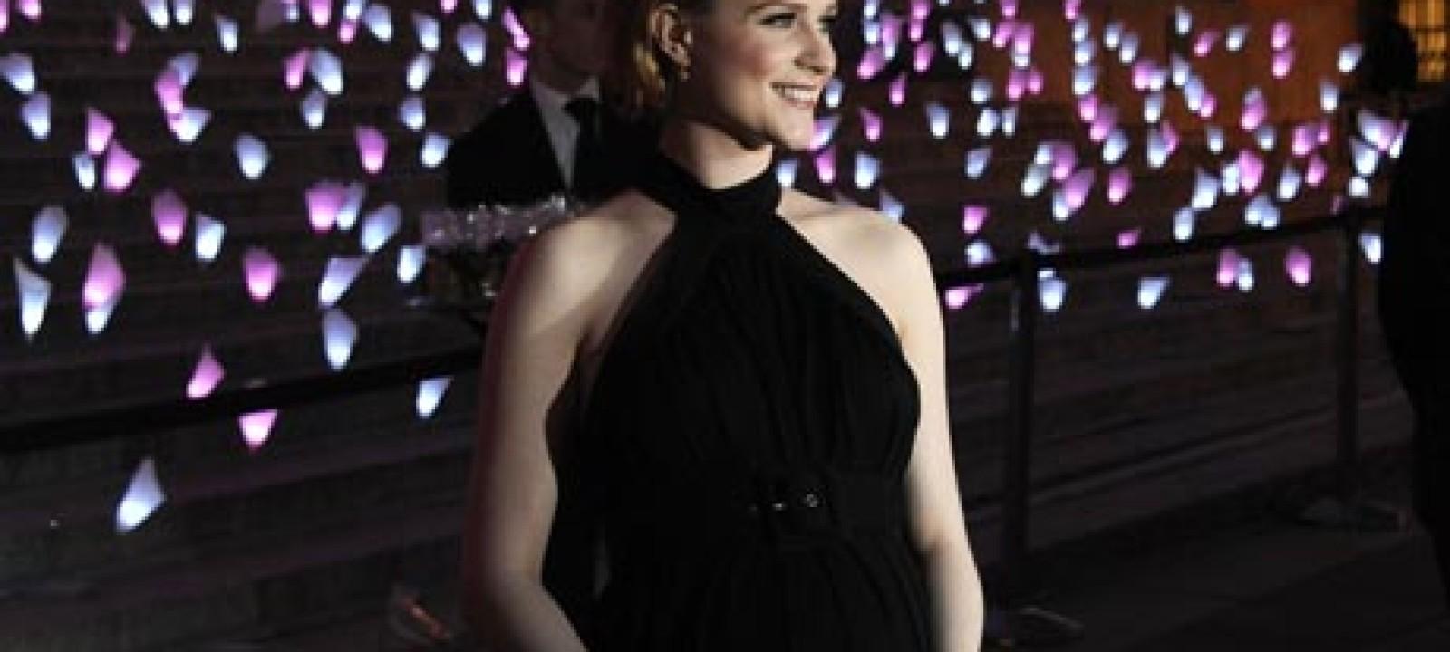 NY: Vanity Fair Hosts Tribeca Film Festival Opening
