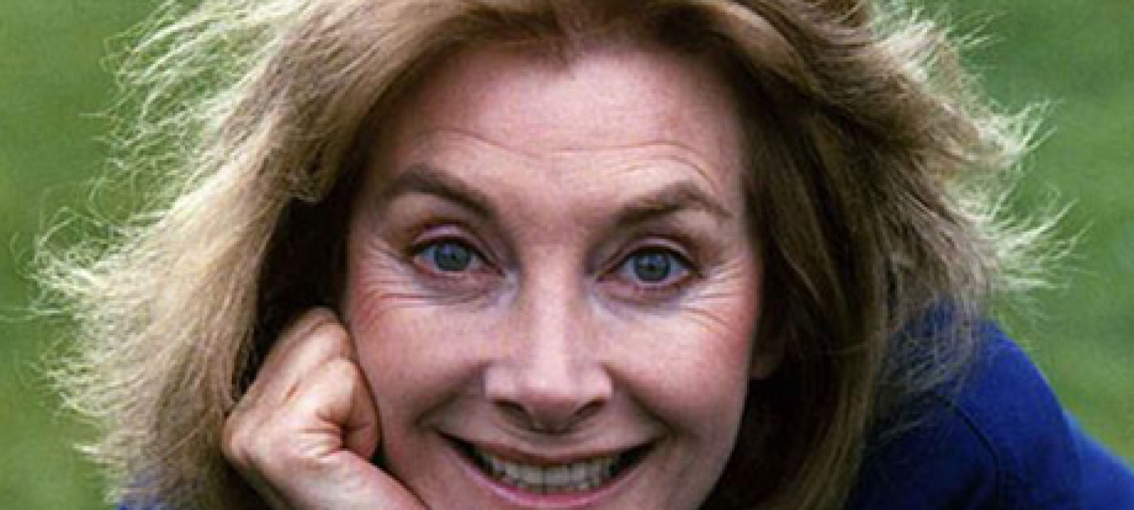 jean marsh young