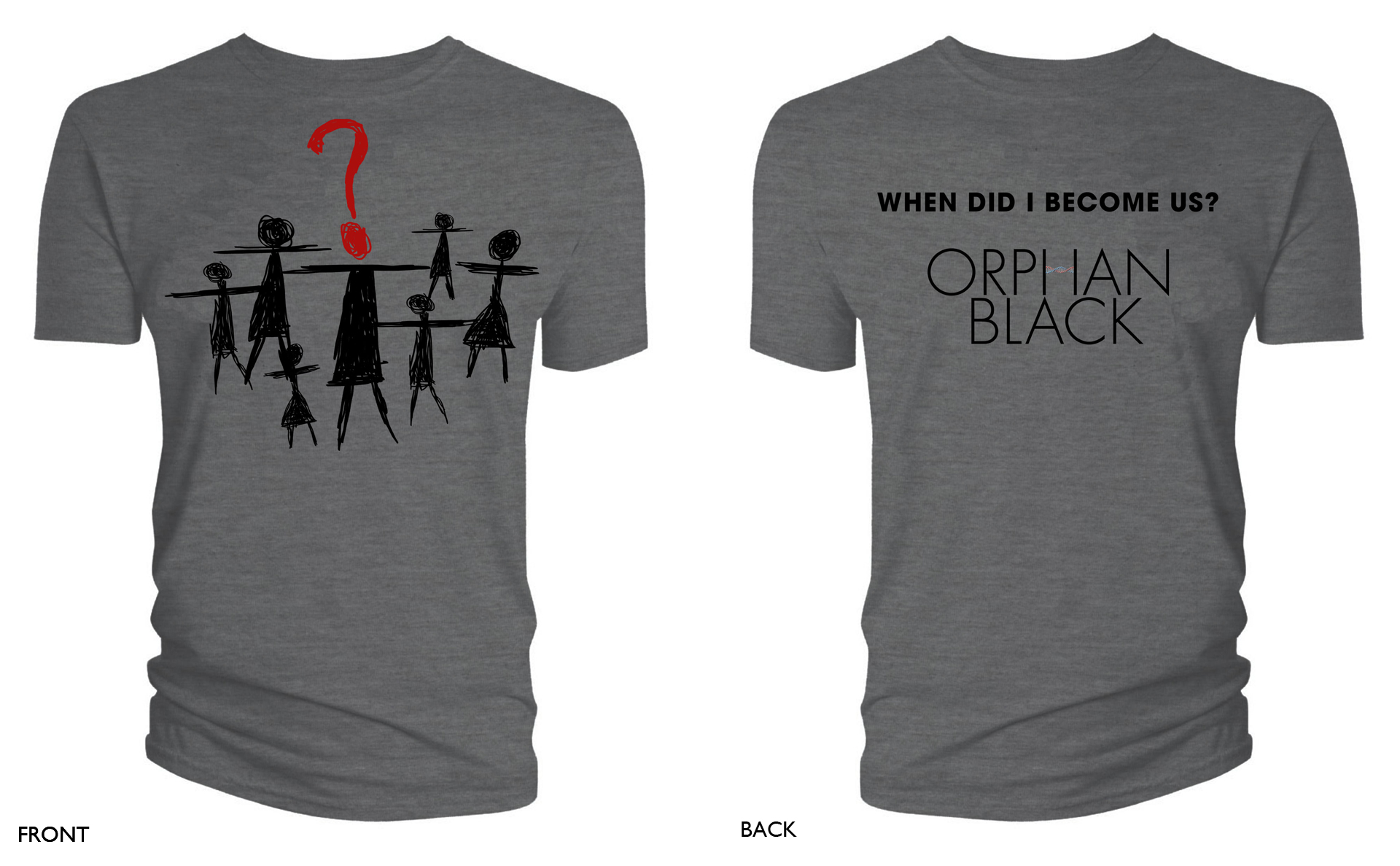 orphanblacktshirt