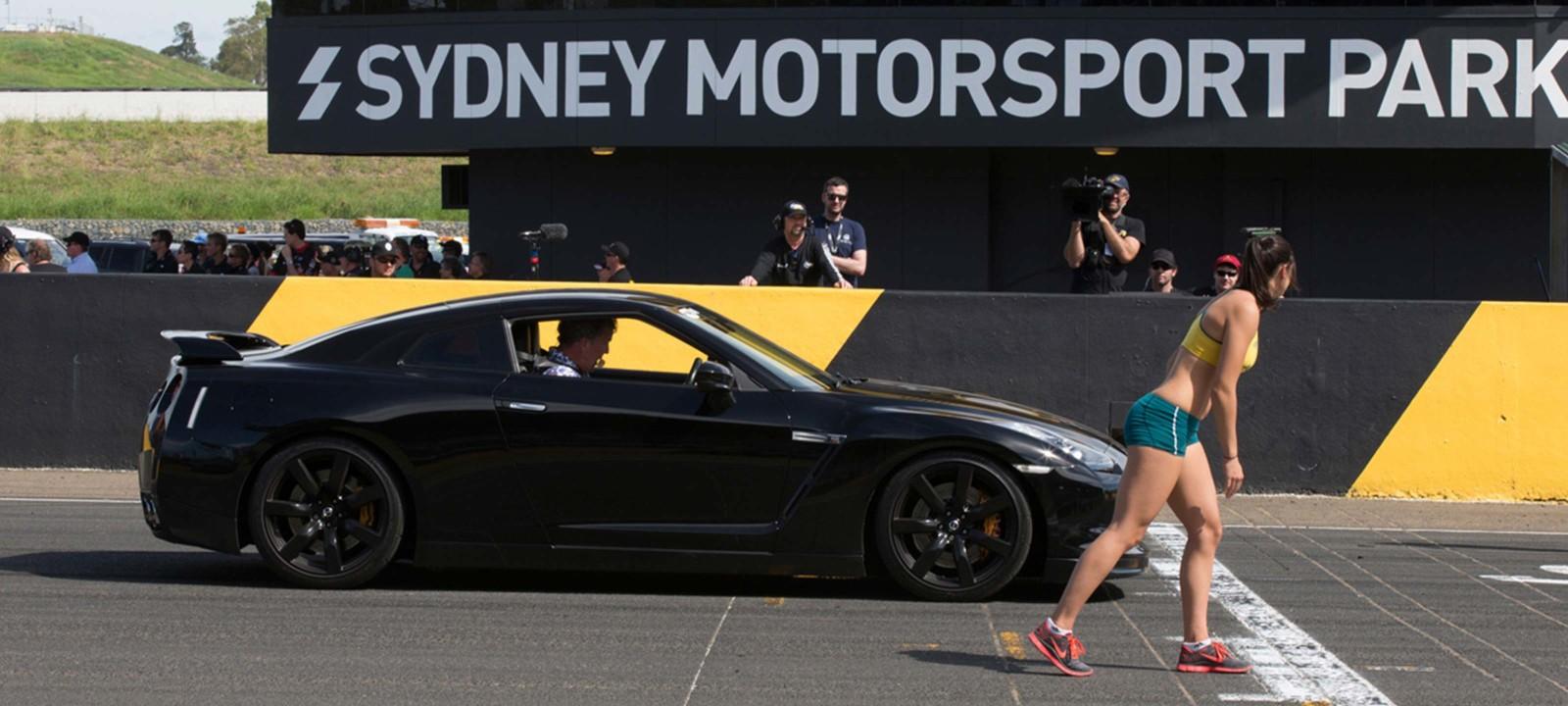 BBCA_TG_SydneySpecial_3200x1440