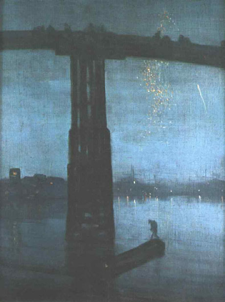 Nocturne_Blue_and_Gold_Old_Battersea_Bridge