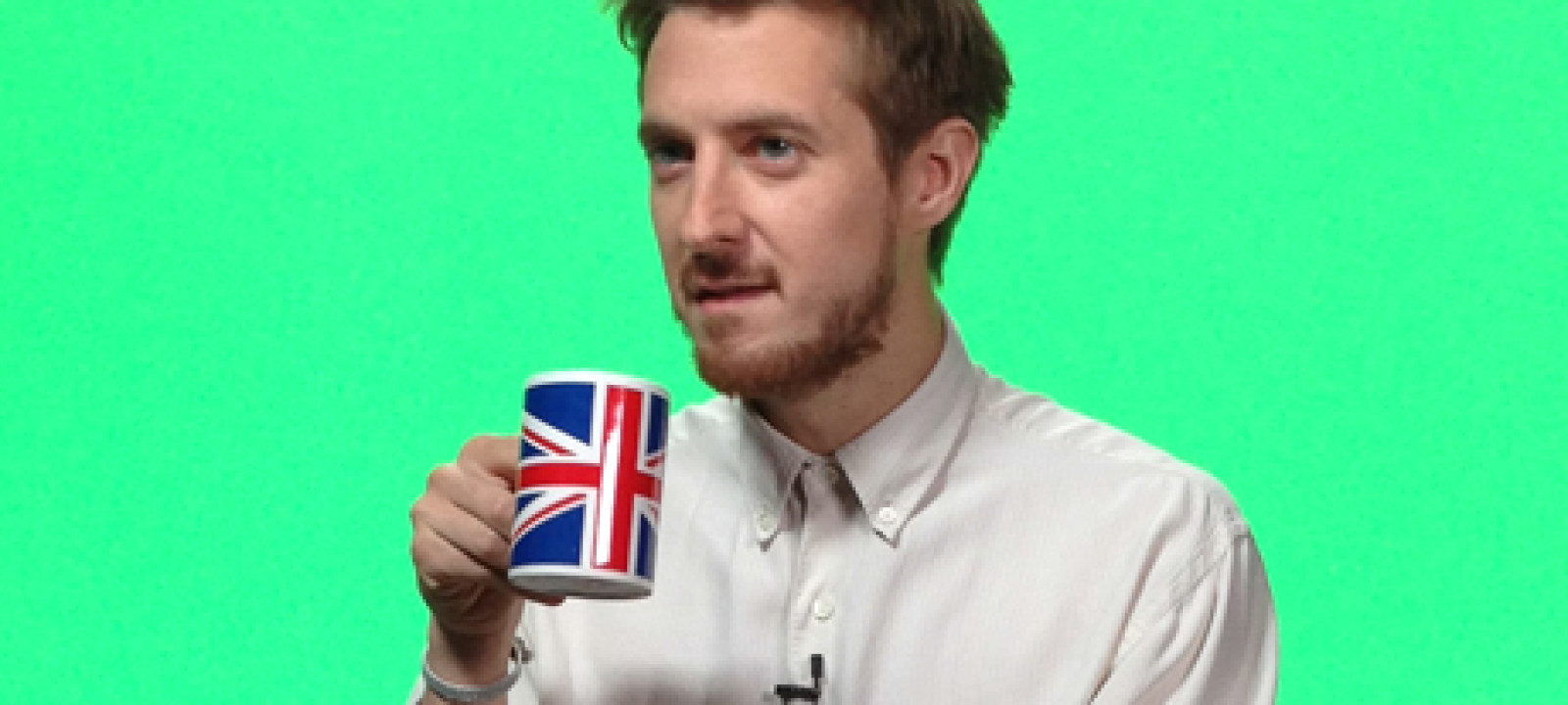 arthurdarvill-featured