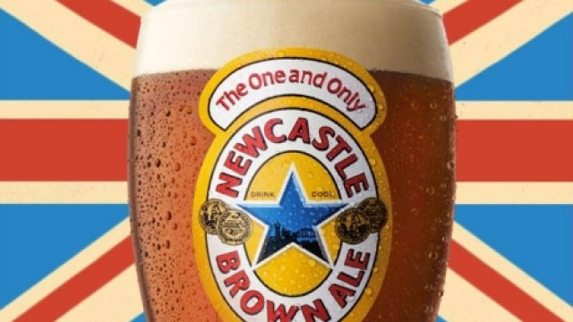 newcastle_brown
