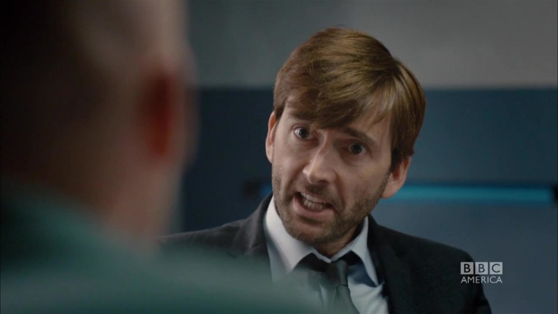 16764841001_2663138502001_Broadchurch-7-WebTeam-H264-Widescreen-1920x1080_1920x1080_537782339865