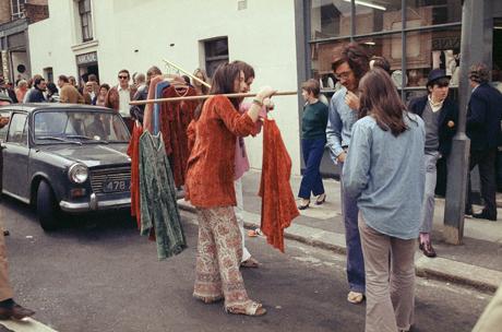 1971. (AP)