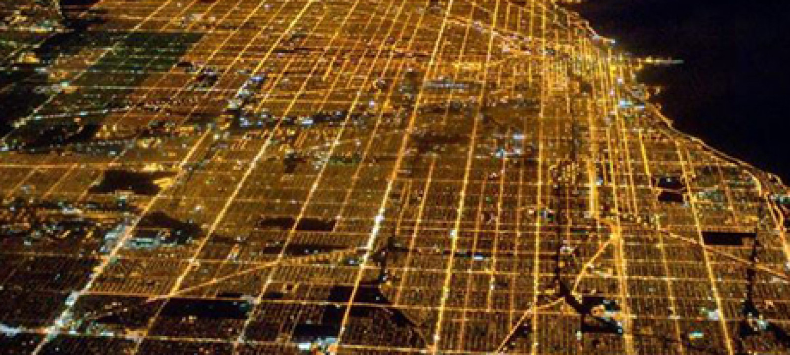 Chicago Grid System, II