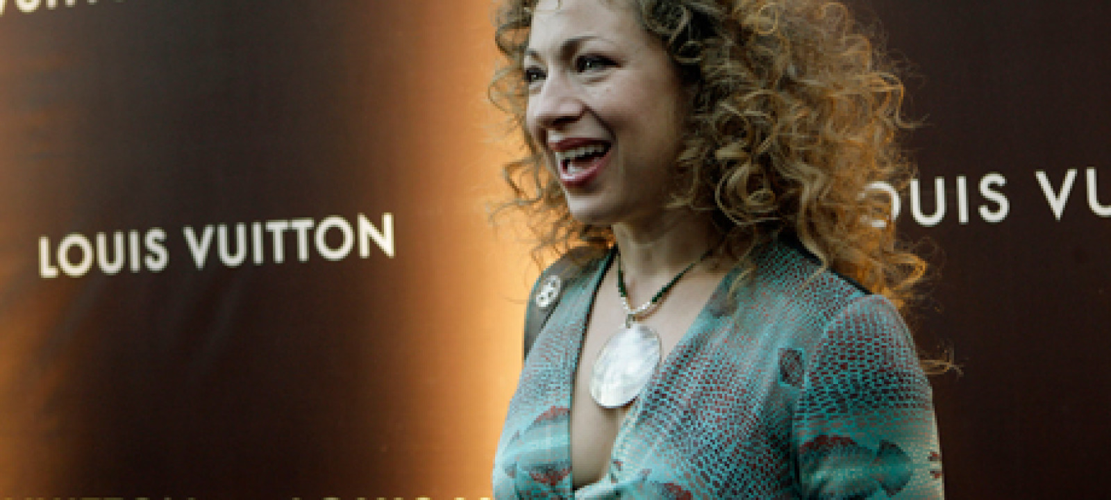 460x300_alexkingston_aff