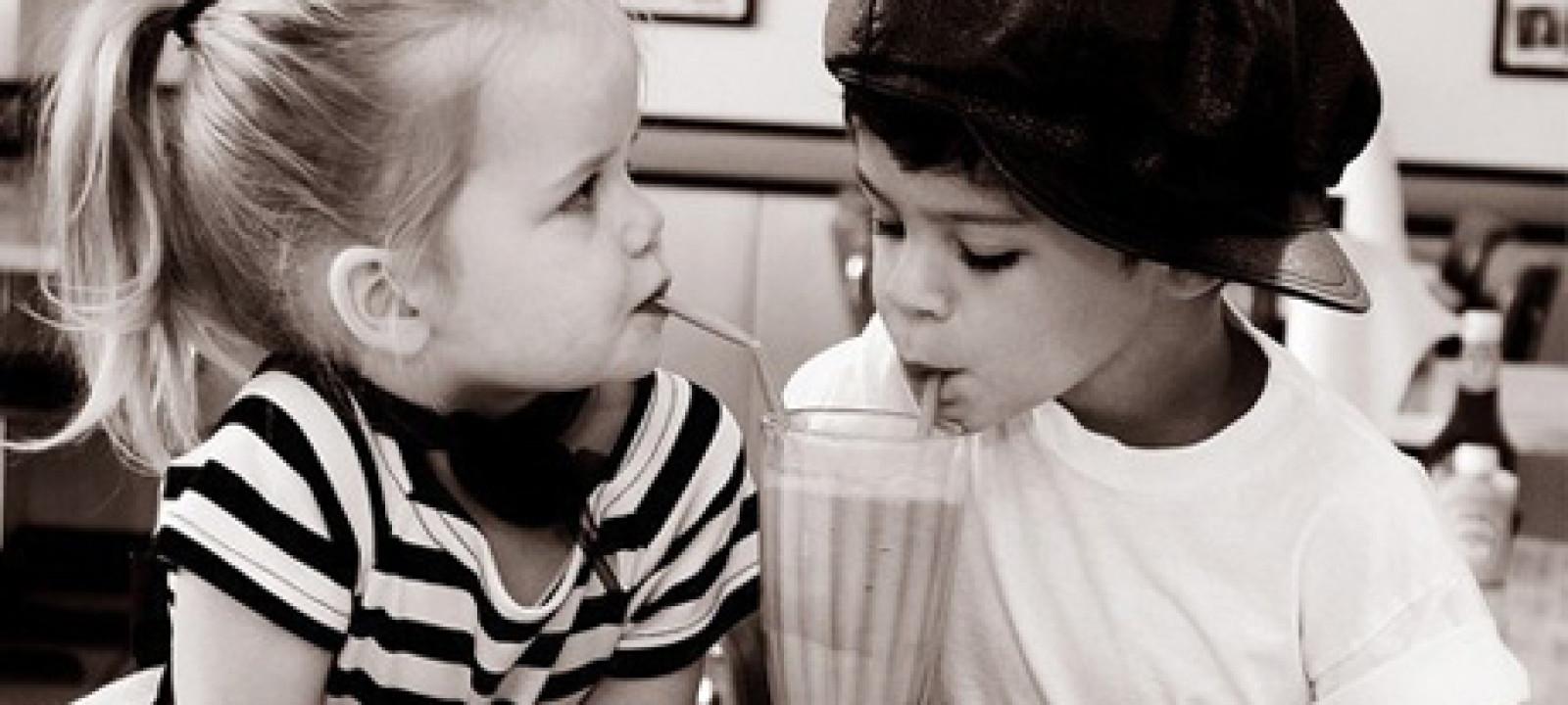 460x300_kids_milkshake