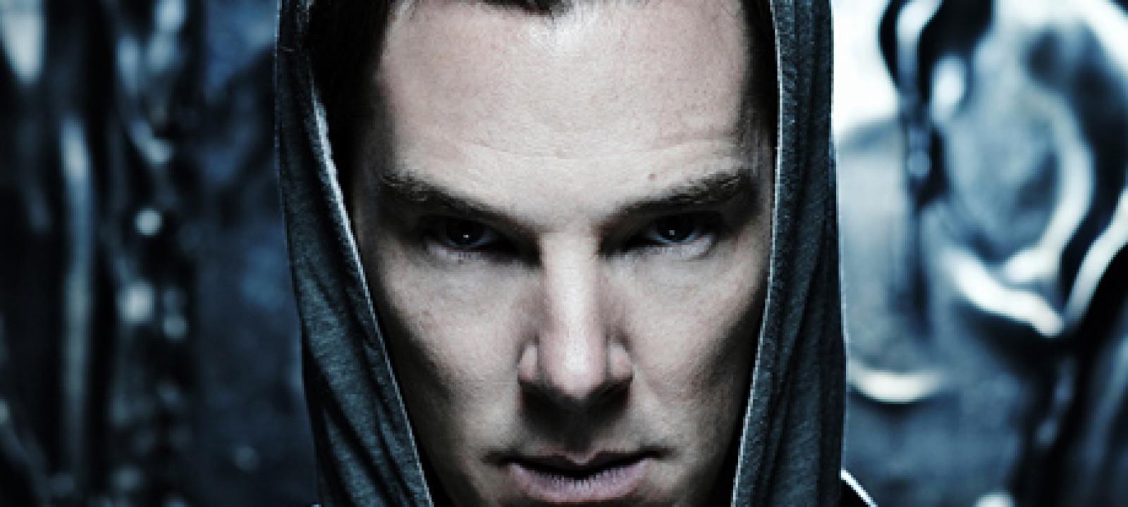 Benedict, Star Trek