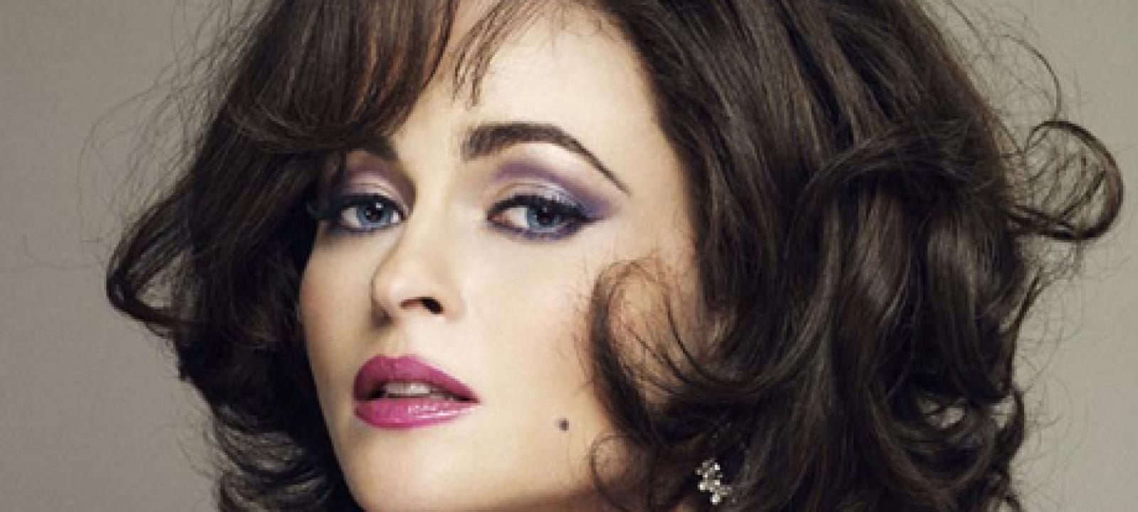 Helena Bonham Carter, Feature Photo